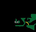 Springland Enterprises Logo